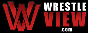 Wrestleview - Wrestling news and results from WWE, TNA, R