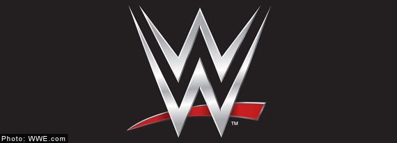 WWE RAW XL Center