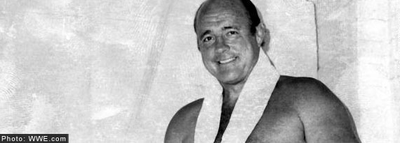 Verne Gage passes away on April 27