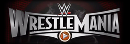 WWE WrestleMania 31 PPV Results