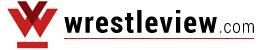 Wrestleview.com – Wrestling News and Results, WWE News, TNA News, ROH News