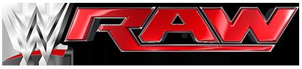 WWE RAW Results 4/18/16