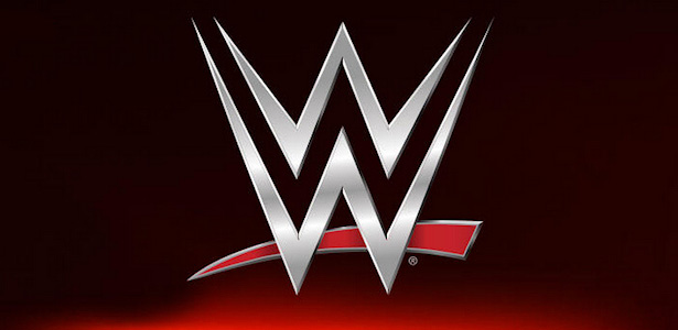 WWE posts their Q4 2016 earnings