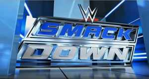 WWE Smackdown taping results
