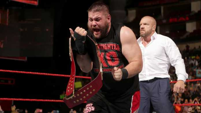 RAW Review