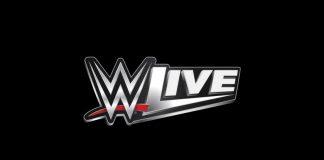 WWE Attendance Figures