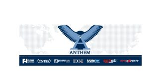 Anthem Sports & Entertainment