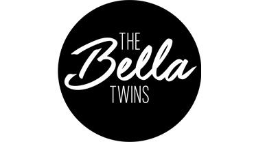 Bella Twins Youtube channel