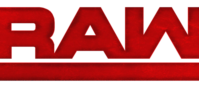 WWE RAW Fallout