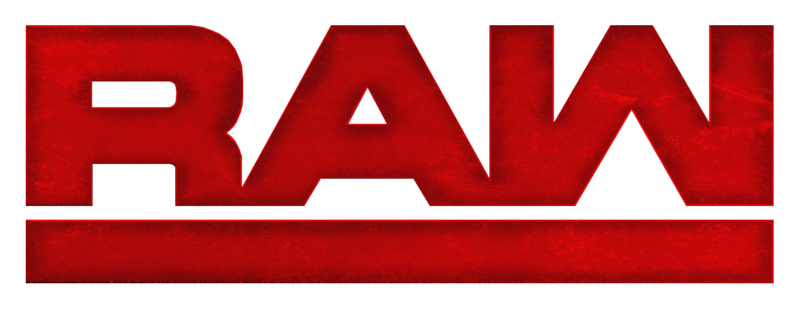 Image result for wwe raw transparent