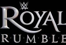 Royal Rumble Entrant