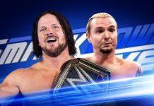 WWE World Title