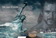 ROH Final Battle PPV Preview