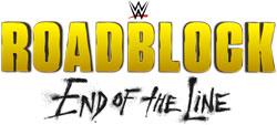 WWE Roadblock Review 12/18/16