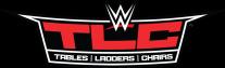 WWE TLC Results 10/22/17