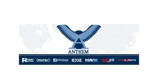 Anthem Sports & Entertainment