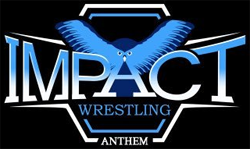 Impact Wrestling Results 1/19/17
