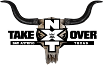 NXT TakeOver: San Antonio Results 1/28/17