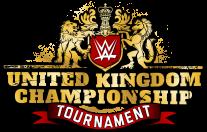 WWE United Kingdom Championship Tournament Results 1/15/17