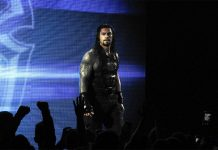 WWE Live Results: Nuremberg, Germany