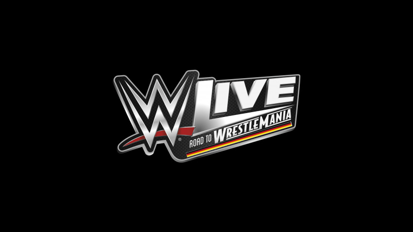 wwe raw brand kicks off live event tour of germany on wednesday wwe news and results raw and. Black Bedroom Furniture Sets. Home Design Ideas