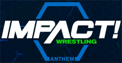 Impact Wrestling Results 3/9/17