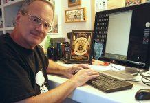 Jim Cornette Reddit