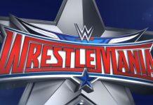 WrestleMania 32 attendance