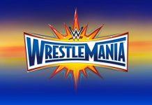 WrestleMania 33 may run seven hours
