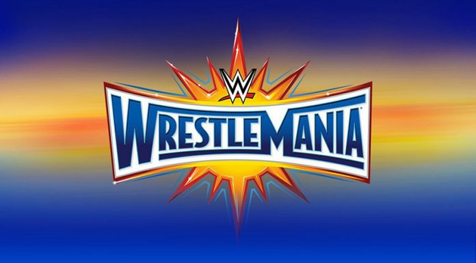 WrestleMania 33 may run seven hours