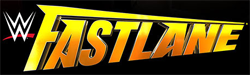 WWE Fastlane Results 3/5/17
