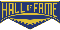 WWE Hall of Fame Live Coverage 3/31/17
