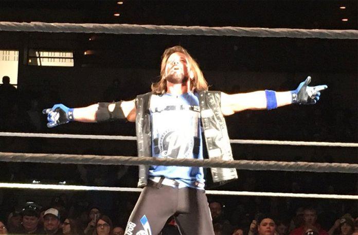 WWE Live Results: La Crosse, Wisconsin