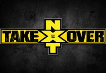 NXT TakeOver: Chicago