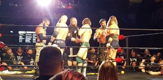 ROH Results