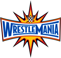 Preview and predictions for WrestleMania 33