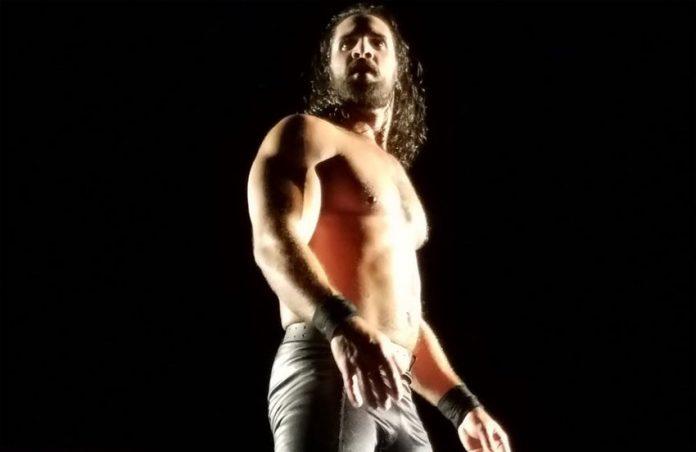 WWE Live Results: Rapid City, South Dakota