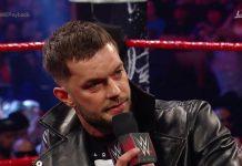 WWE Payback Kickoff Show