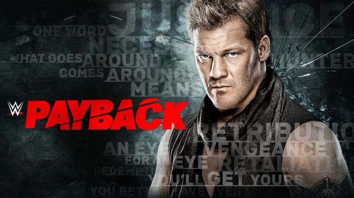 WWE Payback Predictions