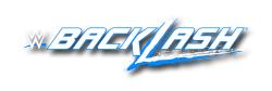 WWE Backlash Results 5/21/17