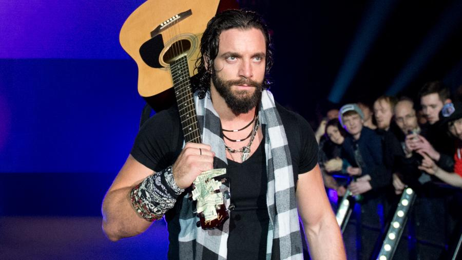 elias-name-change-wwe.jpg