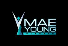 Mae Young Classic tapings