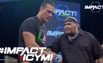 GFW Impact Results