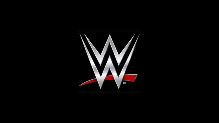 WWE database breach