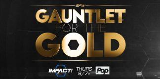 GFW Impact
