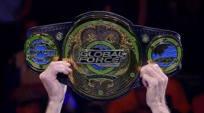 GFW Impact Ratings