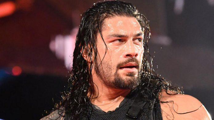 WWE RAW Ratings