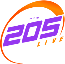 WWE 205 Live Results 8/22/17
