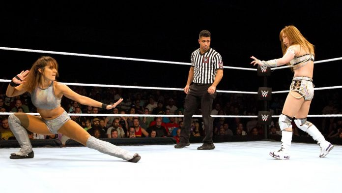 Mae Young Classic Results\
