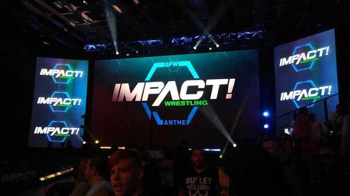Global Wrestling Network